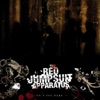 Face Down - Red Jumpsuit Apparatus