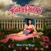 Hot 'N Cold - Katy Perry