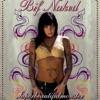 Nothing Else Matters - Bif Naked