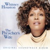 I Love the Lord - Whitney Houston
