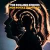Wild Horses - The Rolling Stones