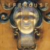 Everything - Lifehouse