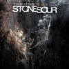 The Conflagration (Stone Sour)