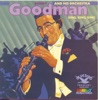Sing, Sing, Sing - Benny Goodman and His Orchestra