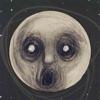 Drive Home - Steven Wilson