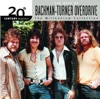 Blue Collar - Bachman-Turner Overdrive