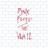 Mother - Pink Floyd