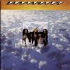 Mama Kin - Aerosmith