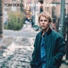 Can't Pretend - Tom Odell