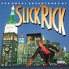 Children's Story - Slick Rick (The Great Adventures of Slick Rick)