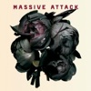 Unfinished Sympathy - Massive Attack