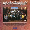 We are the World - U.S.A. for Africa