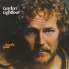 Rainy Day People - Gordon Lightfoot