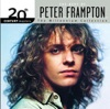 Do You Feel Like We Do? (Live) - Peter Frampton