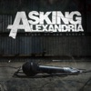 Not the Average American - Asking Alexandria