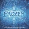 Do You Wanna Build a Snowman? - Frozen