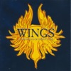 Band On the Run - Wings