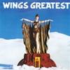 Band On the Run - Wings & Paul McCartney
