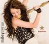 7 Things - Miley Cyrus