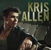 Kris Allen - Heartless