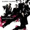 (Reach Up for The) Sunrise- Duran Duran