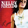 In God's Hands - Nelly Furtado