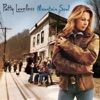 You'll Never Leave Harlan Alive - Patty Loveless