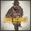 Take Me Away - Big Scoob
