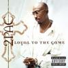 Ghetto Gospel - Tupac
