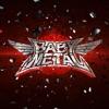Babymetal Death