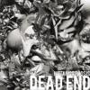 Princess - DEAD END