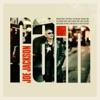 Invisible Man - Joe Jackson