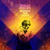 Raging Fire - Phillip Phillips