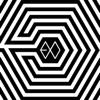 Overdose - Exo