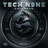 Fear - Tech N9ne