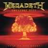 Holy Wars... the Punishment Due - Megadeth