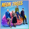 Sleeping With a Friend - Neon Trees