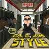 Gangam Style - PSY