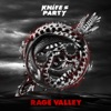 Centipede - Knife Party
