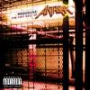 I'm the Man - Anthrax