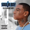 Pretty Boy Swag - Soulja Boy