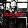Bad - David Guetta