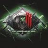Kill Everybody - Skrillex