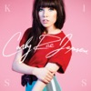 Call Me Maybe - Carly Rae Jepson