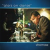 Alors On Danse - Stromae