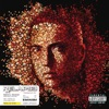Deja Vu - Eminem