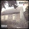Stronger Than I Was - Eminem