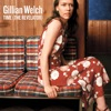 My First Lover - Gillian Welch
