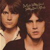 Looking for the Magic - Dwight Twilley Band