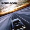 Savin' Me - Nickelback